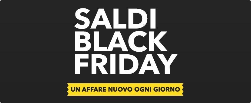 Offerte Black Friday | Gear4music