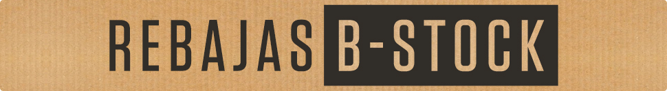 B-Stock Guitar Sale