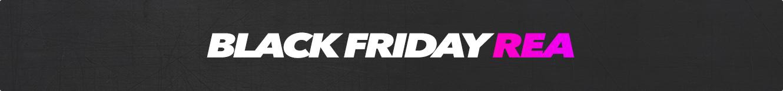 Black Friday erbjudanden